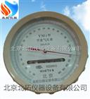 YM3平原型空盒气压表出厂价