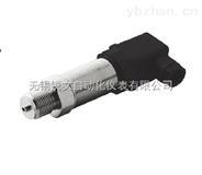 XT316精巧型压力变送器