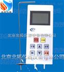 优质稳定BTQ-2000智能风速风量仪