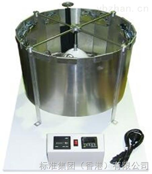 汞灯耐日晒老化试验仪/汞灯老化试验机/汞灯老化试验箱