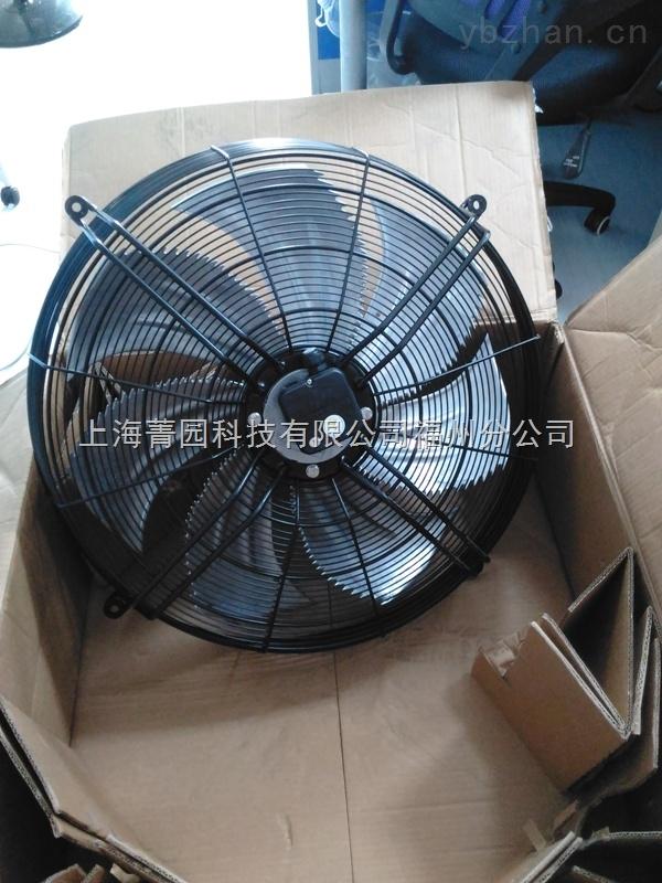 特卖FC063-SDQ.4I.5型号施乐百风机