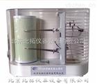 ZJI-2A温湿度记录仪(日记)价格