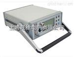 XGWL-Z SF6智能微水測量儀廠家
