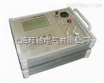 XGWS-242 SF6微水測量儀專業