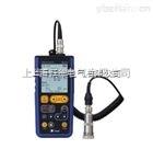 VM-82A手持式振動測量儀 數字測振儀用途