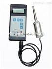 ZDY型振動位移測量儀價格