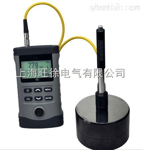 YD-3000A便攜式硬度計特價