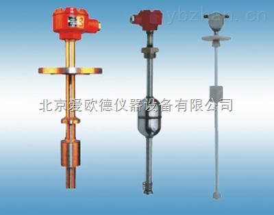 浮筒液位测量仪