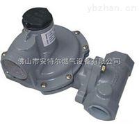 代理各国燃气设备/天燃气调压器/液化气调压器/减压阀