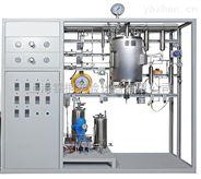 江苏无锡实验室、化工科研型成套加氢反应装置定制厂家