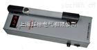 HM-600黑白密度计厂家