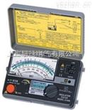 北京旺徐电气特价3144A智能绝缘电阻测试仪