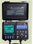 北京旺徐电气特价MS5215数字高压绝缘电阻测试仪