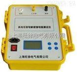 北京旺徐电气特价DS-507水内冷发电机绝缘电阻测试仪