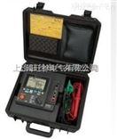 北京旺徐电气特价XJ-2672A智能绝缘电阻测试仪