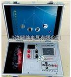 重庆旺徐电气特价YD绝缘电阻测试仪