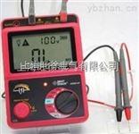 重庆旺徐电气特价KE907A+型250V绝缘电阻测试仪