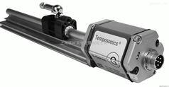 速报价BAJ16S/0005355103 浮球式液位传感器BEDIA