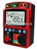 扬州旺徐电气特价GM3123数字绝缘电阻测试仪