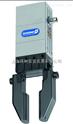 供应NS 25/25 AM-K-1100-SK661/4MKS磁翻板液位计BUHLER