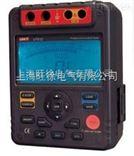 北京旺徐电气特价1000V绝缘电阻测试仪