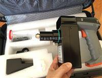 紅外線熏蒸氣體檢測儀