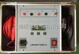 北京旺徐电气特价ZOB5KV高压绝缘电阻测试仪