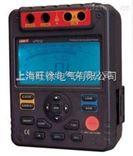 北京旺徐电气特价PC27-6G智能绝缘电阻测试仪