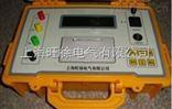 北京旺徐电气特价KZC38绝缘电阻测试仪