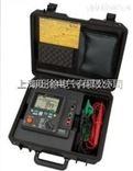北京旺徐电气特价3102数字式绝缘电阻测试仪