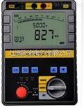 北京旺徐电气特价BC2306型绝缘电阻测试仪