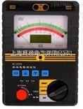 北京旺徐电气特价BC2000型绝缘电阻测试仪