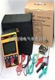 北京旺徐电气特价AR3123绝缘电阻测试仪