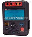 北京旺徐电气特价JB2500耐压绝缘电阻测试仪