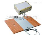 上海40吨便携式电子秤 电子轴重秤多少钱