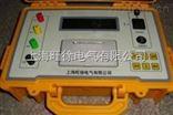 北京旺徐电气特价BY2671-III/5000V绝缘电阻测试仪