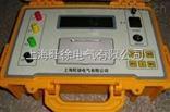 北京旺徐电气特价8303F智能绝缘电阻测试仪