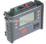 北京旺徐电气特价ES3025对地绝缘电阻测试仪