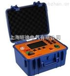 北京旺徐电气特价ES3035绝缘电阻测试仪