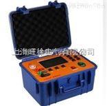 北京旺徐电气特价ES3035E数字绝缘电阻测试仪