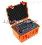 北京旺徐电气特价ES3050等电位电阻测试仪