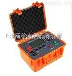 北京旺徐电气特价ES3050数字式等电位测试仪