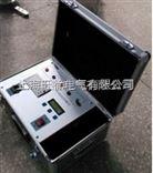 北京旺徐电气特价HV-3610感性负载直流电阻测试仪