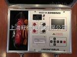北京旺徐电气特价SGZZ-5A感性负载直流电阻测试仪