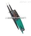 KEW 1700/1710电压/相序表采购