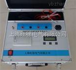 北京旺徐电气特价ZLKZGY-III感性负载直流电阻测试仪