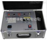 北京旺徐电气特价ZLKBY3510A感性负载直流电阻测试仪