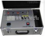 北京旺徐电气特价ZLKBC2540B-40A感性负载直流电阻测试仪
