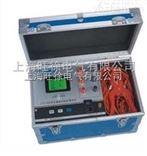 北京旺徐电气特价JYR-10A感性负载直流电阻测试仪