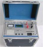 北京旺徐电气特价KTZLC-40A有源感性负载直流电阻测试仪